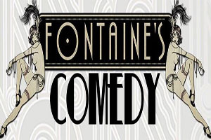 Funny Fontaine's