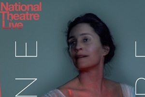 Broadcast - NT: Jane Eyre