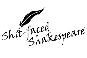 Shit-Faced Shakespeare - A Midsummer Night's Dream