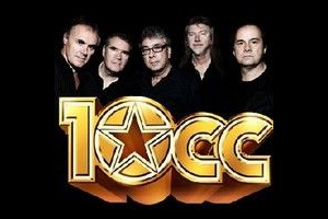 10cc Greatest Hits & More