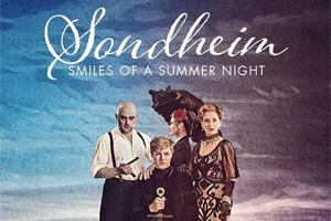 Sondheim: Smiles of a Summer Night