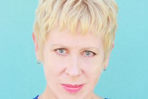 Hazel O'Connor - An Evening with Hazel O'Connor