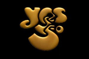Yes - 50th Anniversary