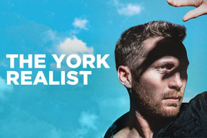 The York Realist