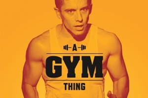 A Gym Thing