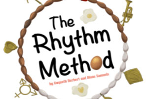 The Rhythm Method - A musical love story (with contraception)