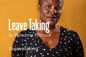Leave Taking