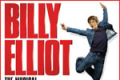 Billy Elliot - The Musical Tickets - London