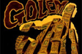 Golem Tickets - Off-West End