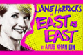 East is East Tickets - London