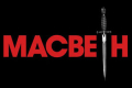 Macbeth Tickets - London