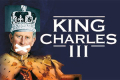 King Charles III Tickets - London