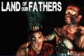 Land of Our Fathers Tickets - London