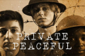 Private Peaceful Tickets - London