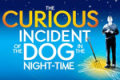 The Curious Incident of the Dog in the Night-Time Tickets - Oxford