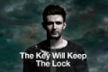 James I: The Key Will Keep The Lock Tickets - London