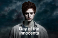 James II: Day of the Innocents Tickets - London