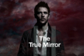 James III: The True Mirror Tickets - London