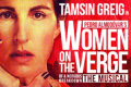 Women on the Verge of a Nervous Breakdown Tickets - London