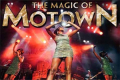 The Magic of Motown Tickets - Glasgow