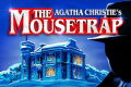 The Mousetrap Tickets - Balderton