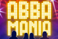 Abba Mania Tickets - Manchester