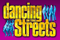 Dancing in the Streets Tickets - London