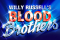 Blood Brothers Tickets - Sheffield