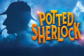 Potted Sherlock Tickets - Off-West End