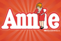 Annie Tickets - Liverpool