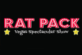 The Rat Pack Vegas Spectacular Tickets - Glasgow