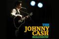 The Johnny Cash Roadshow Tickets - Manchester