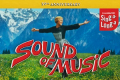 Sing-A-long-a Sound of Music Tickets - Glasgow