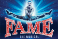 Fame - the Musical Tickets - Bristol