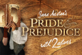 Pride and Prejudice Tickets - London