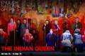 The Indian Queen Tickets - London