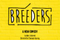 Breeders Tickets - Off-West End