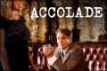 Accolade Tickets - Off-West End
