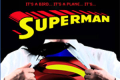 It's a Bird... It's a Plane... It's Superman Tickets - Off-West End
