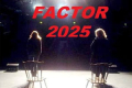 Factor 2025 Tickets - London