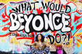 Luisa Omielan: What Would Beyonce Do?! Tickets - London