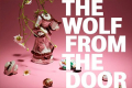 The Wolf from the Door Tickets - Off-West End