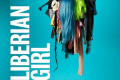 Liberian Girl Tickets - Off-West End