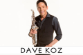 Dave Koz Tickets - London