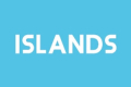 Islands Tickets - London