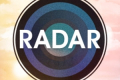 Radar 2014 Tickets - Off-West End
