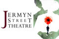 Flowers of The Forest Tickets - Off-West End