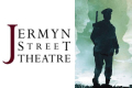 The Return of the Soldier Tickets - Off-West End