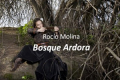 Rocio Molina Bosque Ardora Tickets - Off-West End