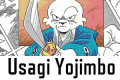 Usagi Yojimbo Tickets - Off-West End